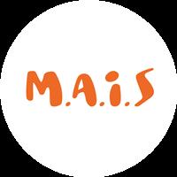 Association - MAIS