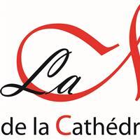 Association - Maîtrise de la Cathédrale du Puy-en-Velay