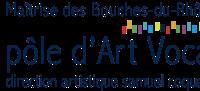 Association - Maîtrise des Bouches du Rhône, pôle d'art vocal