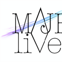 Association - MAJE Live Production