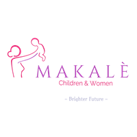 Association Makalè Children and Women
