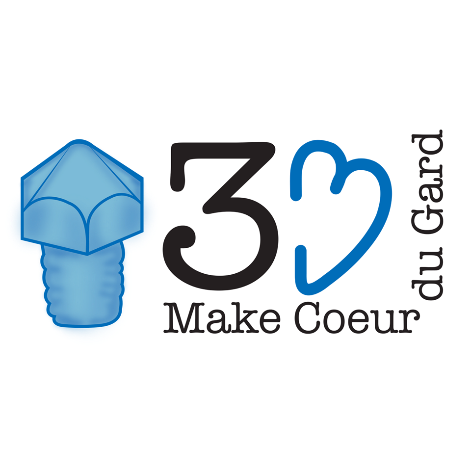 Association - Make Coeur Du Gard