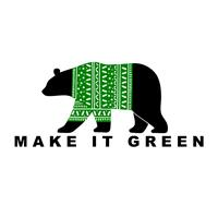Association MAKE IT GREEN