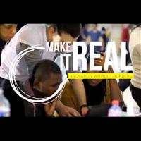 Association - Make It Real