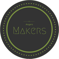 Association - Makers Angers