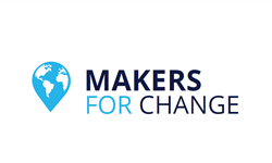 Formulaire - Makers For Change
