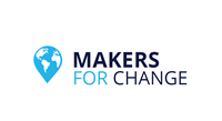 Association Makers For Change