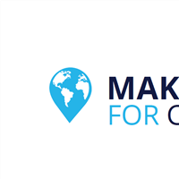 Association - Makers For Change