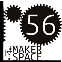 Association MakerSpace56