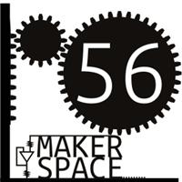 Association - MakerSpace56