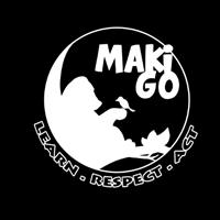 Association - MakiGo