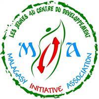 Association - malagasy initiative association