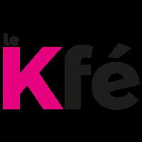 Association - MalaKfé