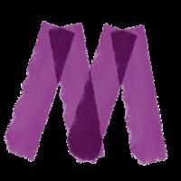 Association - Malaxe