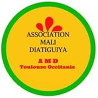 Association Mali Diatiguiya de Toulouse