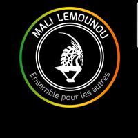 Association - Mali Lemounou