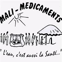 Association - Mali-Médicaments