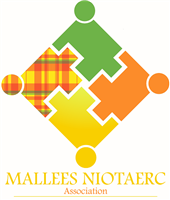 Association Mallees NIOTAERC