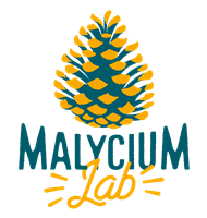 Association Malycium Lab'