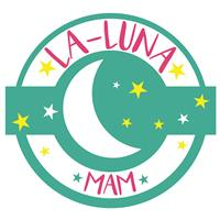 Association MAM LA-LUNA