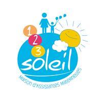 Association - MAM 1, 2, 3 soleil
