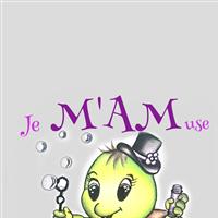 Association - MAM Je M'AMuse