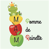Association MAM Pomme de rainette