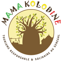 Association - Mama Kolodine