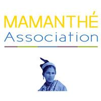 Association - Mamanthé