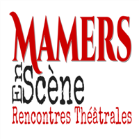 Association - Mamers En Scene : Rencontres théâtrales