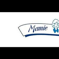Association - MamieChova