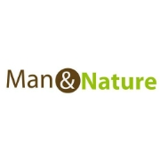 Association - Man And Nature