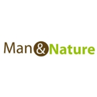Association Man And Nature