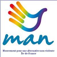 Association - MAN Ile-de-France