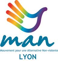 Association MAN Lyon