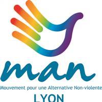 Association - MAN Lyon