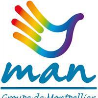 Association - MAN Montpellier