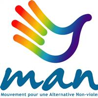 Association - MAN Normandie