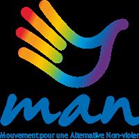 Association - MAN Vitré