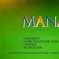 Association - MANA R.H