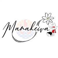 Association - Manaheiva