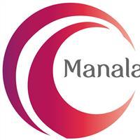 Association - Manala