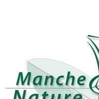 Association - Manche-Nature
