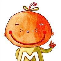 Association - Mandarine
