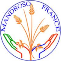 Association mandrosofrance