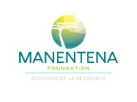 Association MANENTENA FOUNDATION