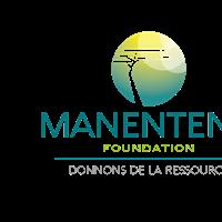 Association - MANENTENA FOUNDATION