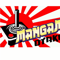 Association - Mangamotaku