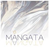 Association - Mangata