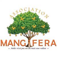Association - MANGIFERA